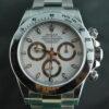 Rolex Daytona N.O.S