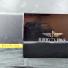 Scatola Breitling