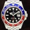 Rolex GMT Ceramica New