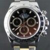 Rolex Daytona 116520