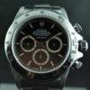 Rolex Daytona 16520 Floating Dial