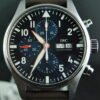 "IWC Pilot's Watch  Edition ""Le Petit Prince"" NEW"